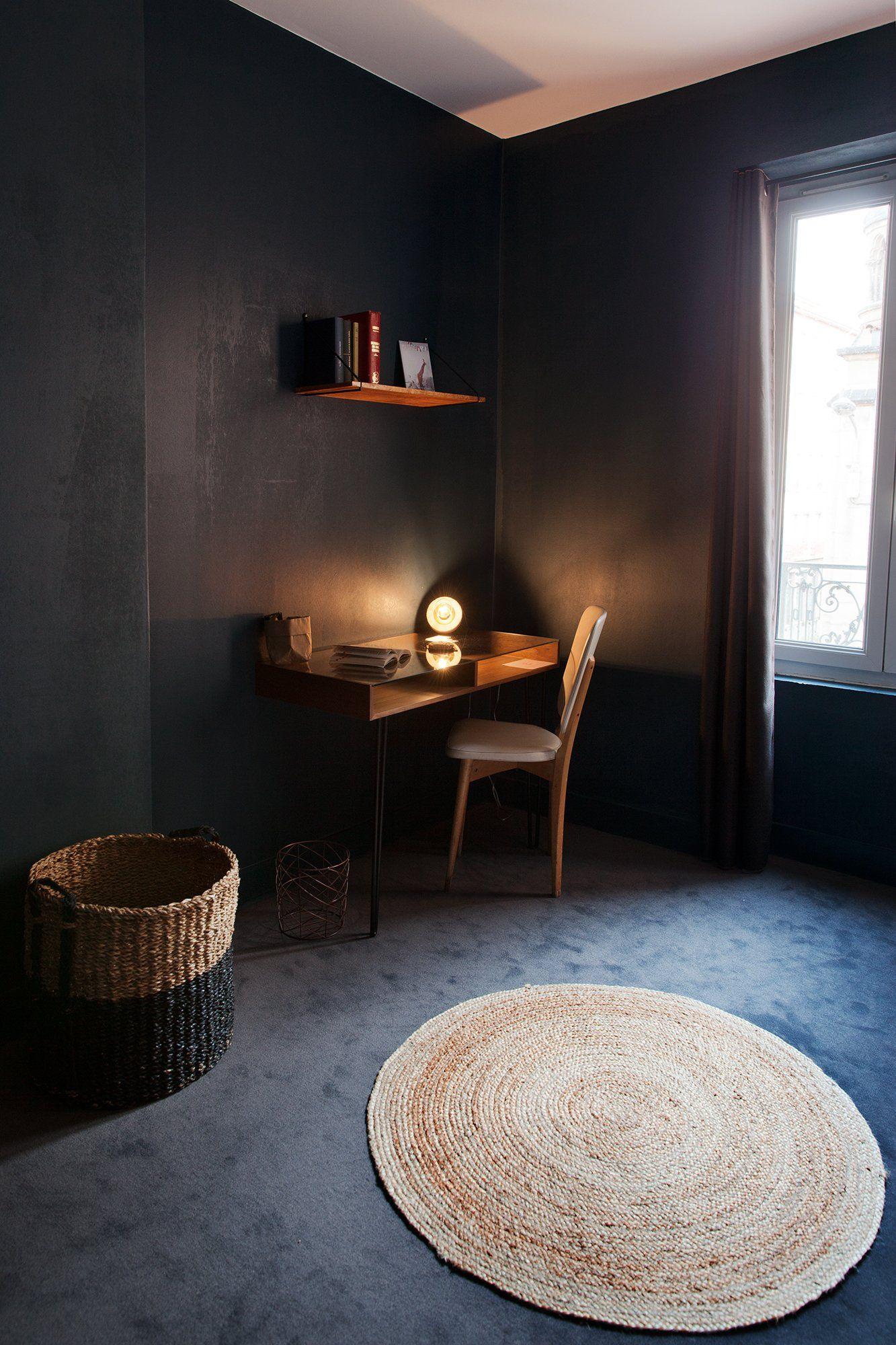 Ho36, melting spot lyonnais | Hôtel(s) | Pinterest | Lyon and ...