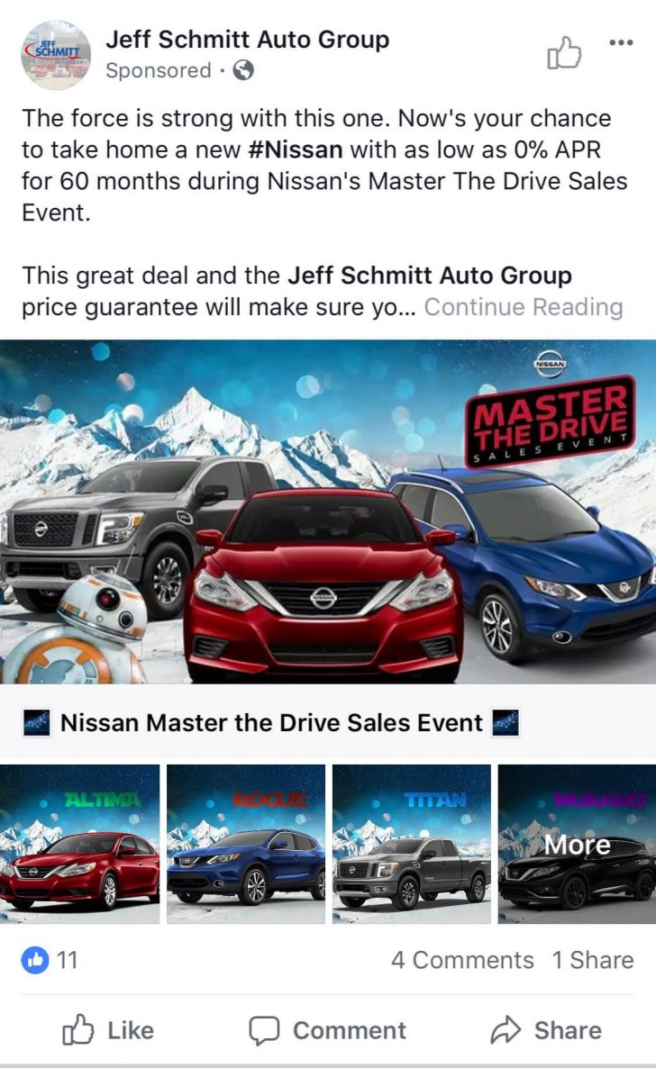 Permalink to Inspirational Cars for Sale Near Me On Facebook