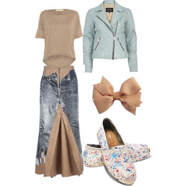 Fashionista Crystal❤️