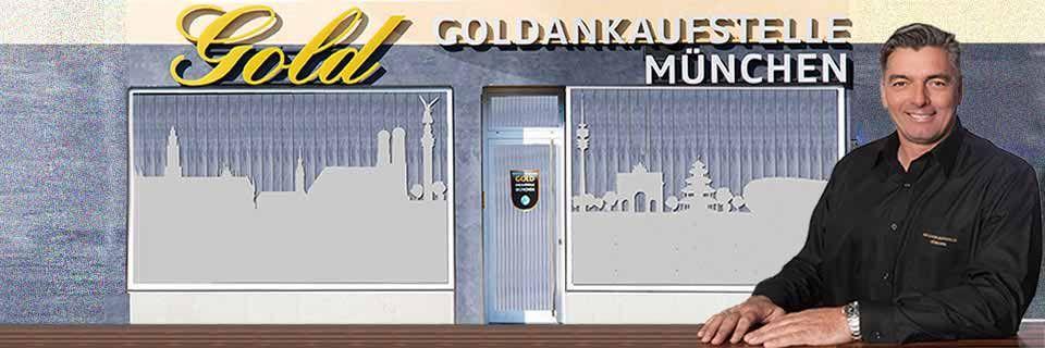 Pin Von Dirk Schiff Auf Cash Gold Verkaufen