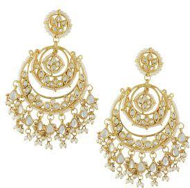 11f41075f Artificial Jewellery - Buy Artificial Jewellery Online at Best Prices In  India | Flipkart.com