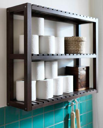 Badezimmer Ideen Inspirationen Wohnung Mobel Badezimmer Dekor Und Haus