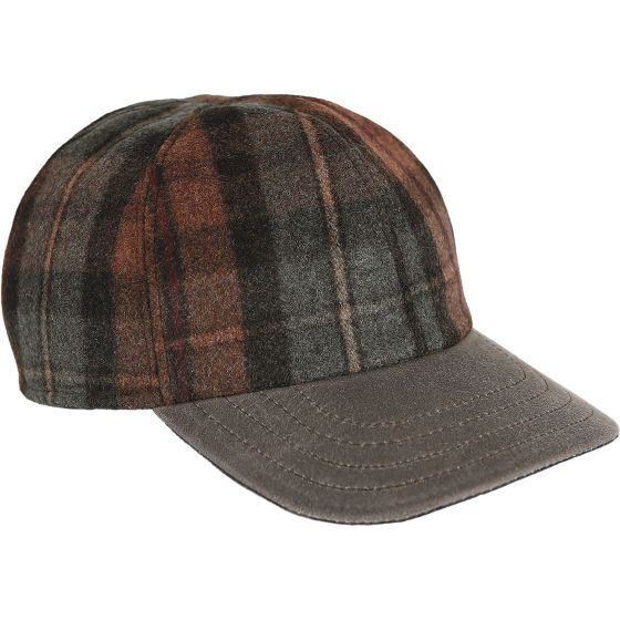 New to the Stormy Kromer line is the Plaid Curveball. Updated in some of  their favorite plaids 3a5379e3cfce