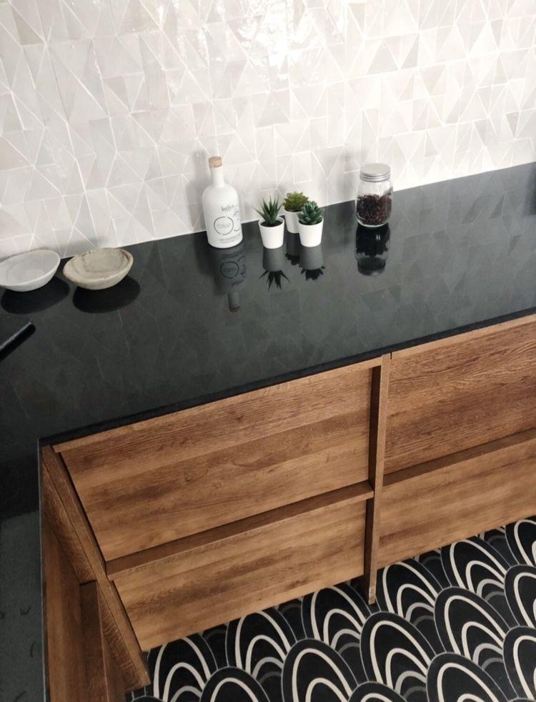 Pin By Elle On Tile In 2020 Kitchen Utensils Store Kitchenette