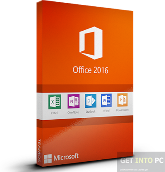 office 13 free download full version with key