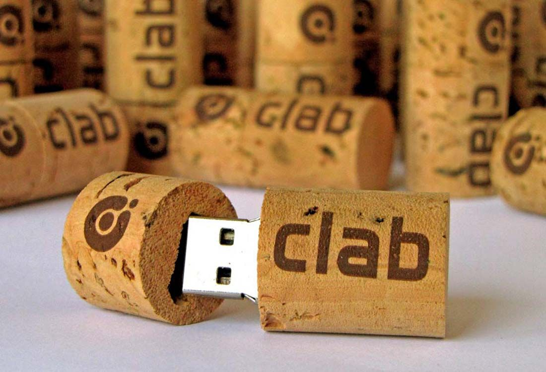 CLAB Agenzia di pubblicità Verona, strategia di comunicazione, consulenza marketing e branding
