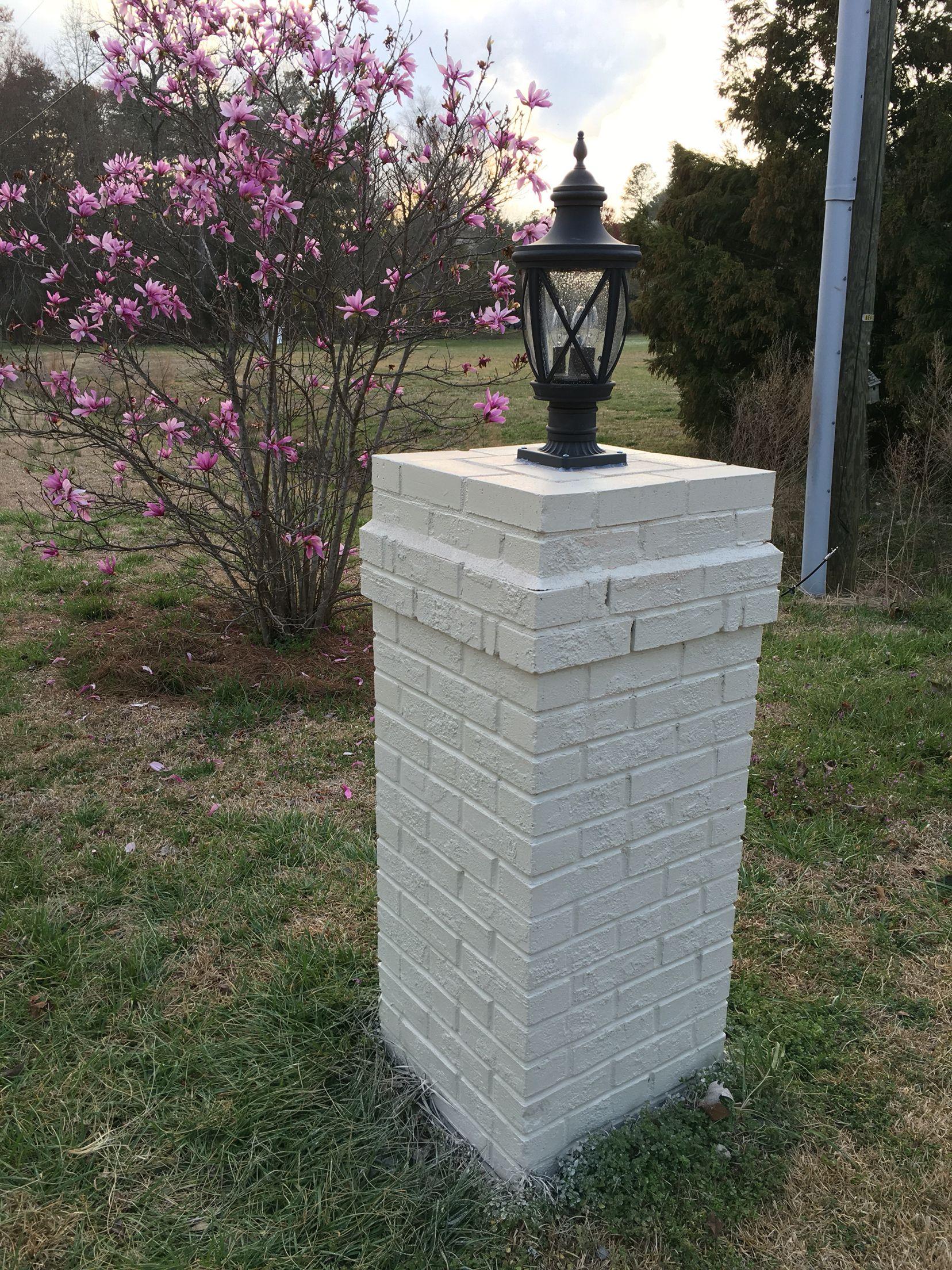Driveway Paint Ideas Front Porches
