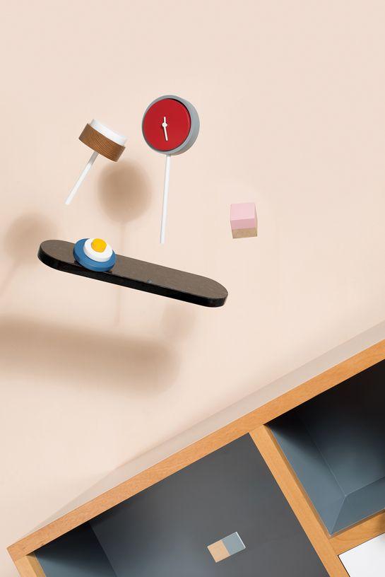 Epiforma  - Attitude Interior Design Magazine