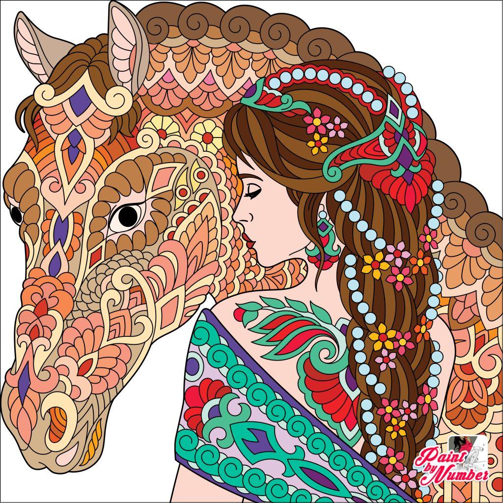 Pin By Jacintha Raj On Colour My Life With The Rainbow