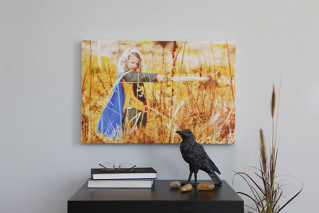 Print instagram photos to canvas only from canvaspop on 12x12 instagram prints for