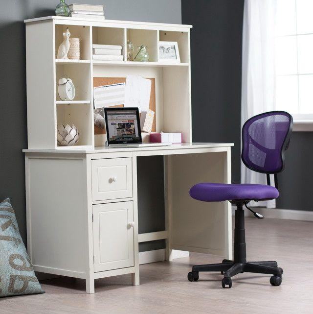 Student Desks Ikea Create Huge Comfort While Studying Desks For