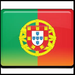 Portugal Flag Icon Flag Iconset Custom Icon Design Portugal Flag Portugal Facts Portugal