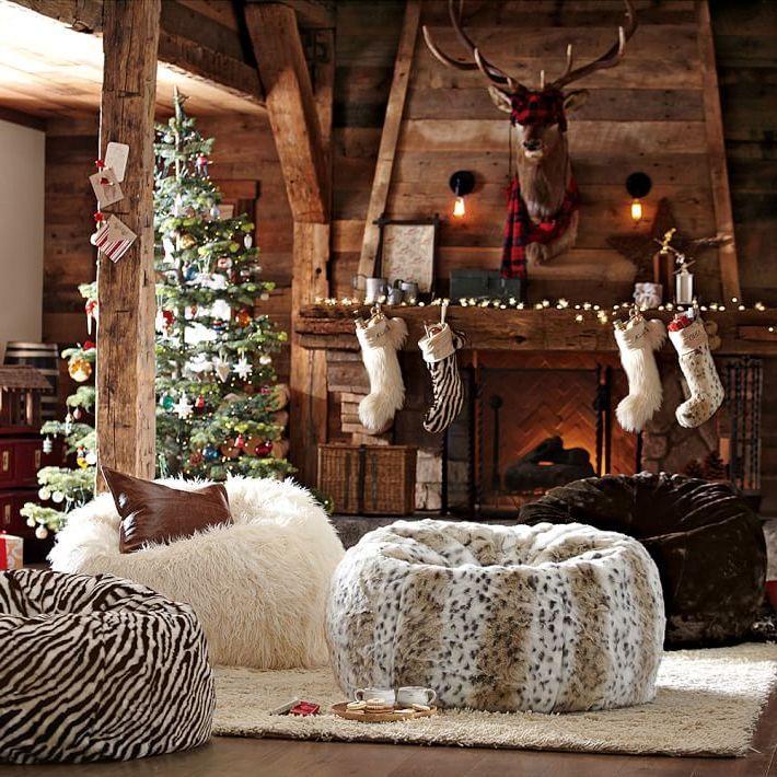 sitzsack selber machen in ein paar schritten diy and crafts pinterest sitzsack selber. Black Bedroom Furniture Sets. Home Design Ideas