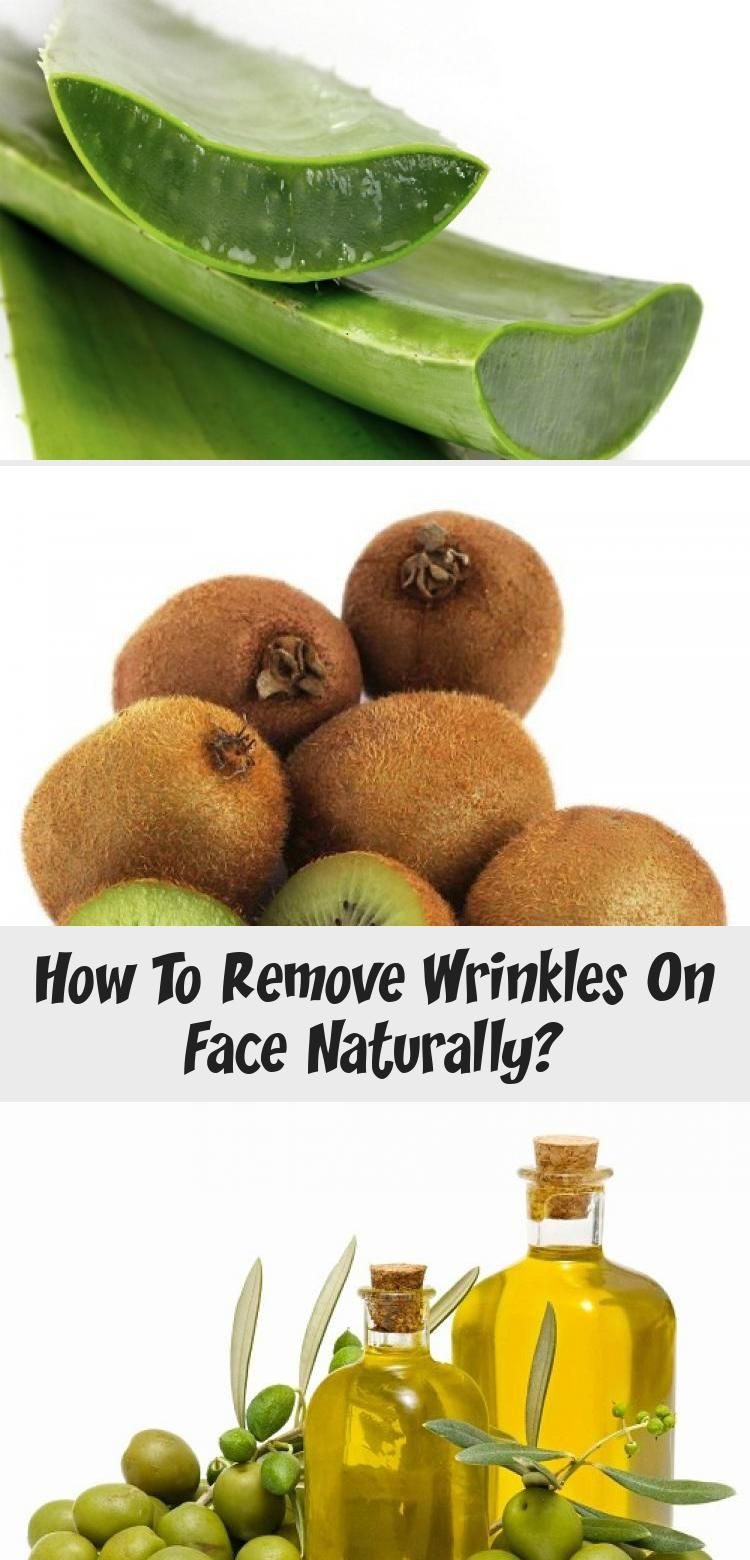 How To Remove Wrinkles On Face Naturally In 2020 Face Wrinkles