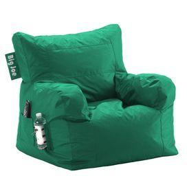 Bean Bag Chairs. Beanbag ChairGame Room ChairsLounge ChairsDorm ...