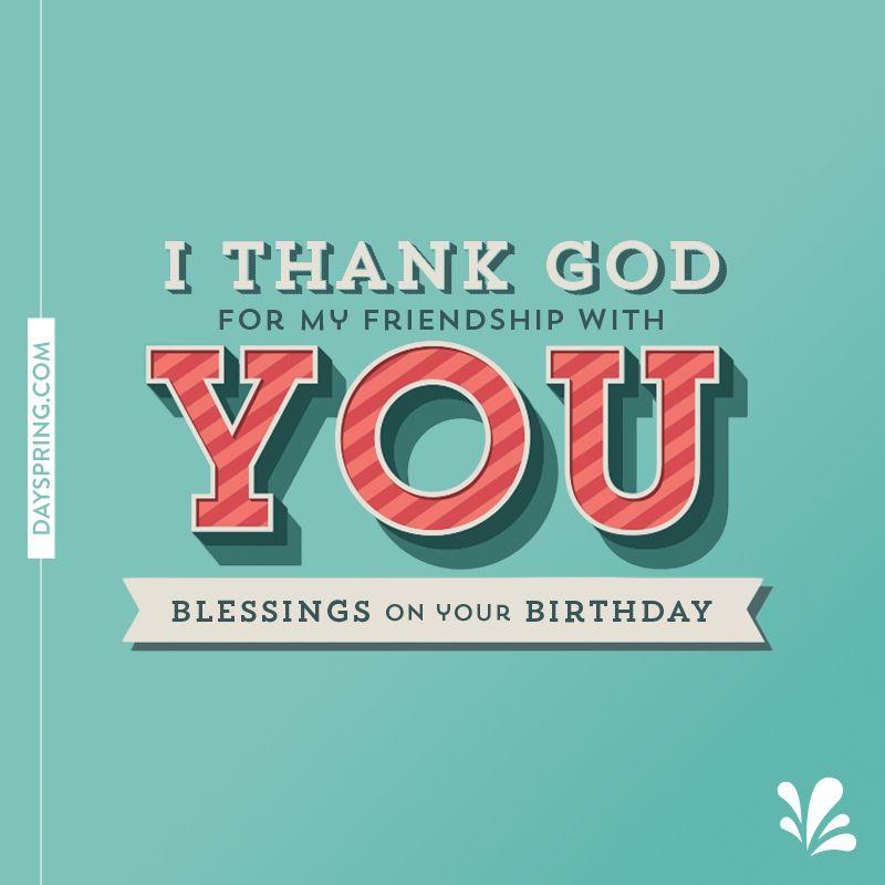 Birthday Ecards Dayspring E Birthday Cards Pinterest E Cards