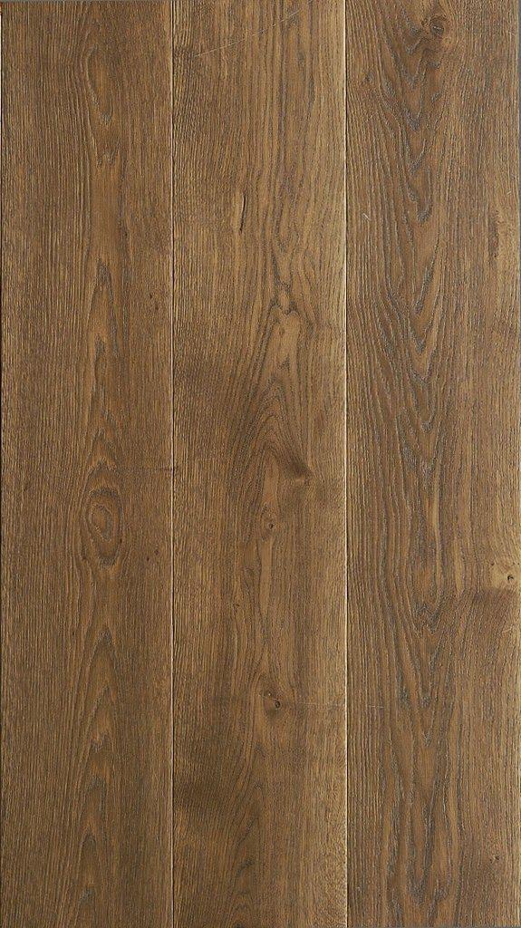 качественная текстура дерева доска пол на пол дерево 3d