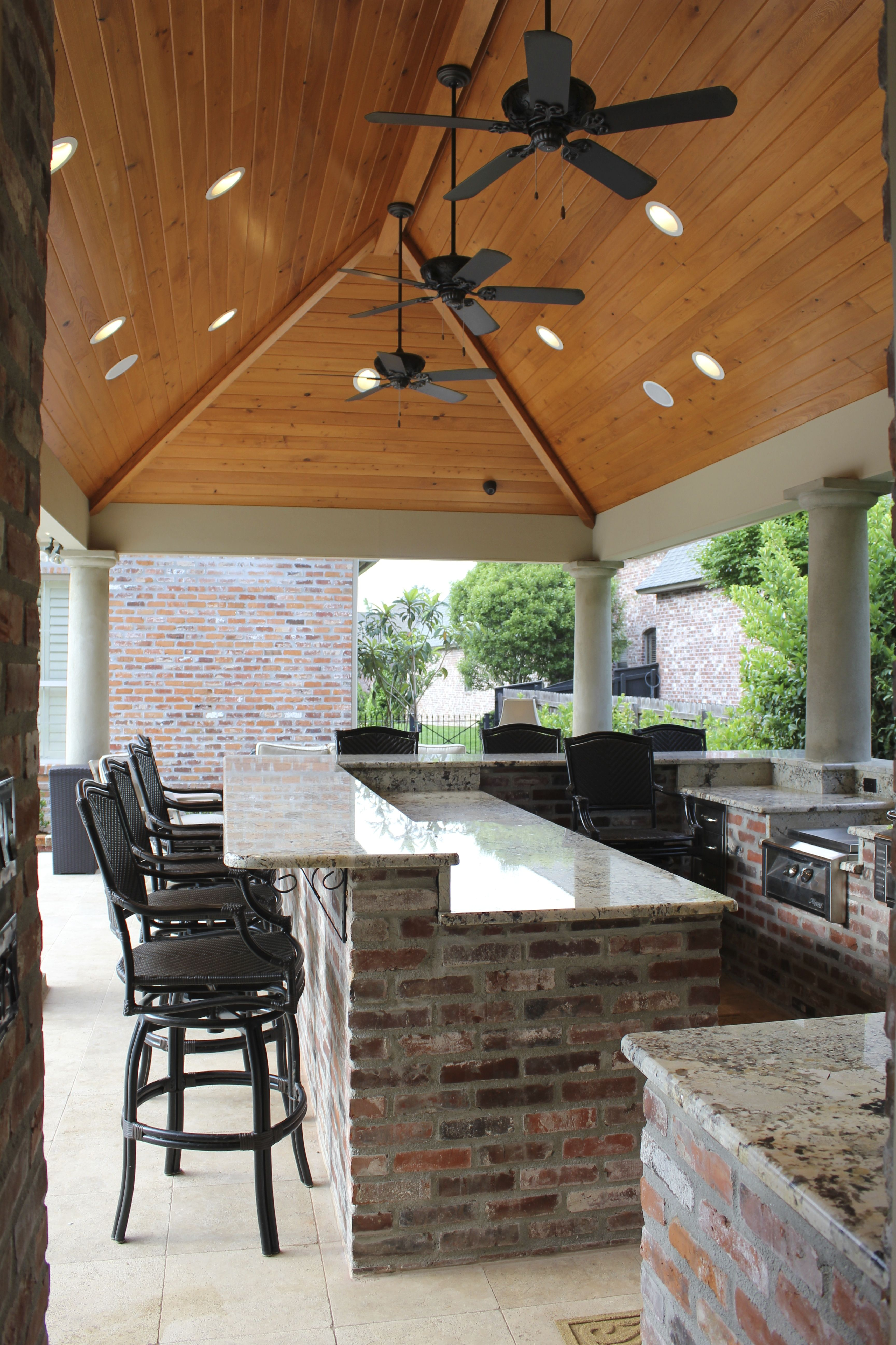 outdoor kitchen outdoor kitchen outdoor kitchen design backyard kitchen on outdoor kitchen and living space id=70421