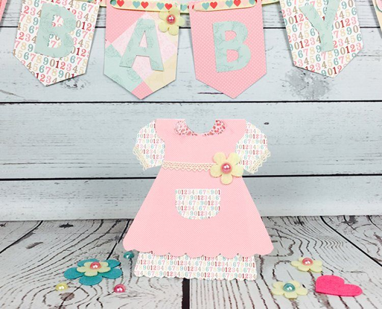 16 best baby shower images on Pinterest Baby shower favors girl