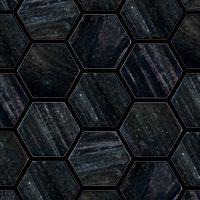 Hexagonal 260