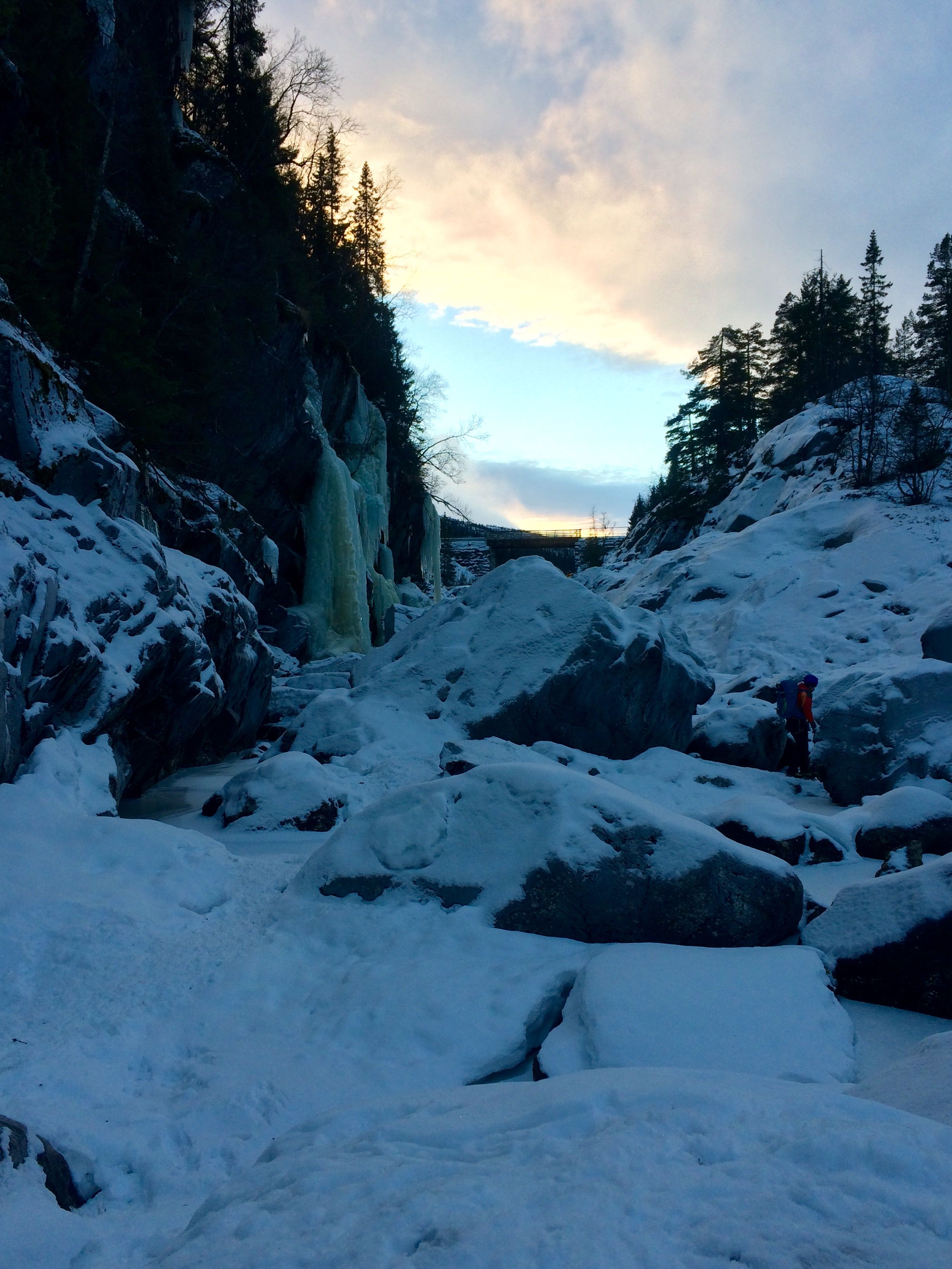 Pin by Jess Byrne on Adventure Adventure, Outdoor, Snow