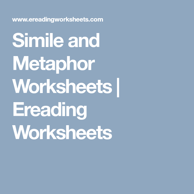 10+ Ereading worksheets identifying mood Images