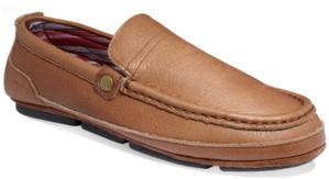 4a9b57a704e  L.B. Evans  Shoes  L.B.  Evans  Finn  Slippers  Men s