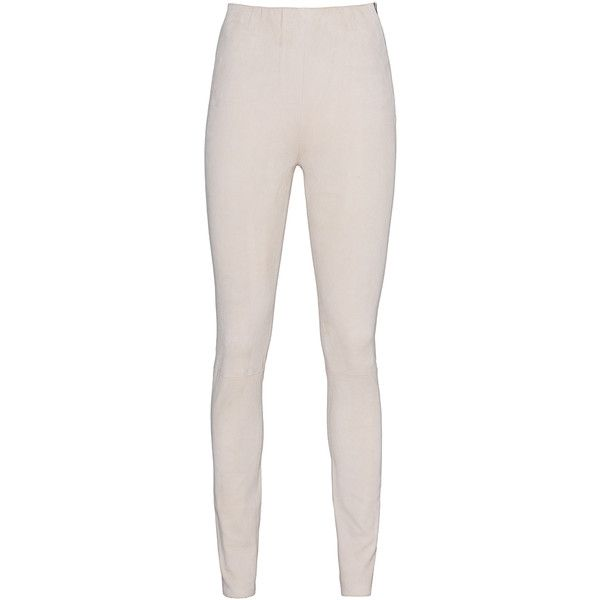 Womens Leggings Barbara Becker EkTAW