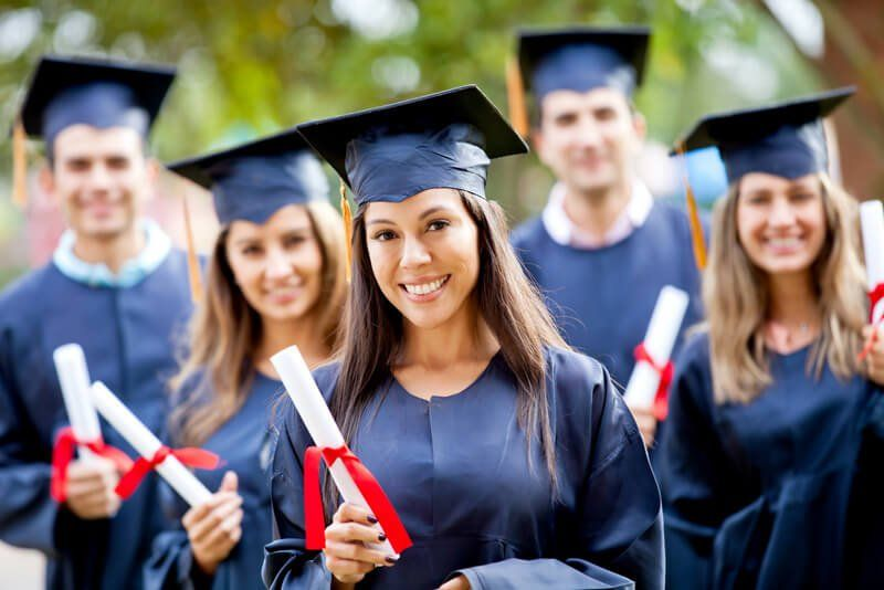 The Easiest Degree To Obtain From University in 2020