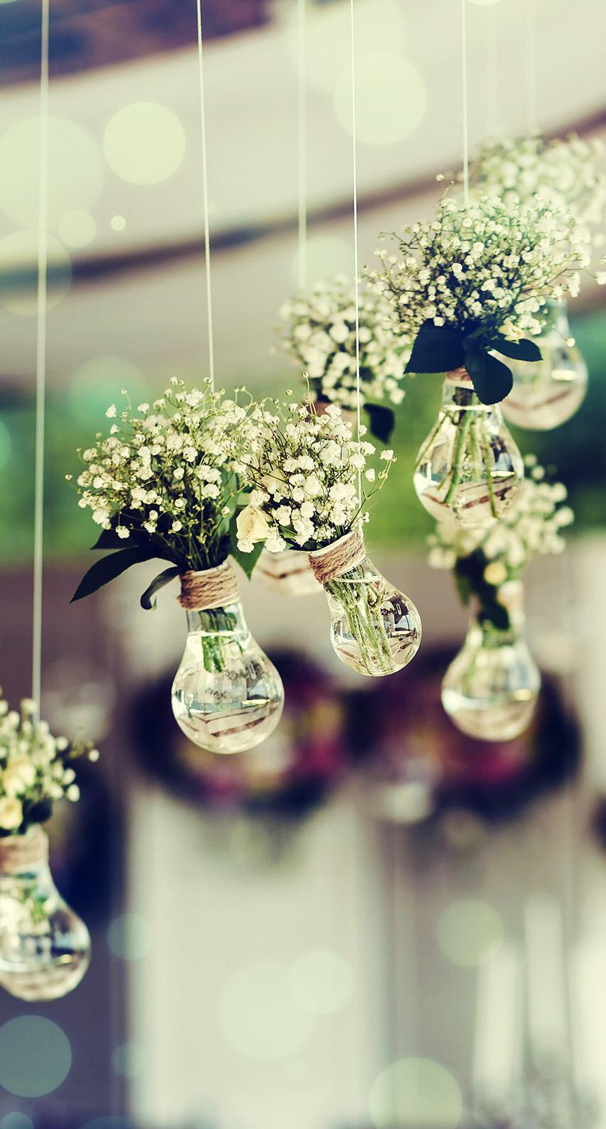 Bulb Flower Base Light Bulb Crafts Light Bulb Vase Hanging Light Bulbs