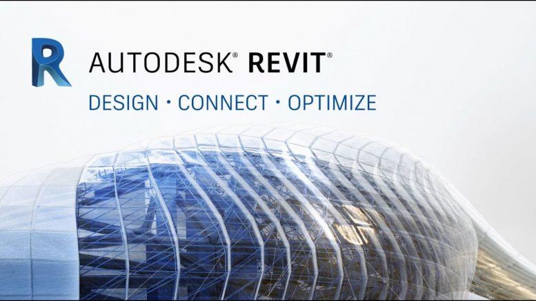 Autodesk Revit Curso gratis SKPlus Microsoft