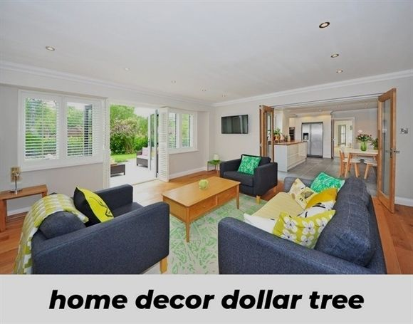 Home decor dollar tree best youtubers for small apartment christian inspirational also rh pinterest