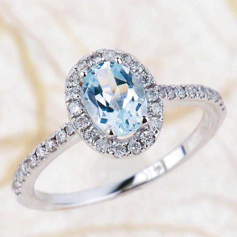 Pin Em Jewelry