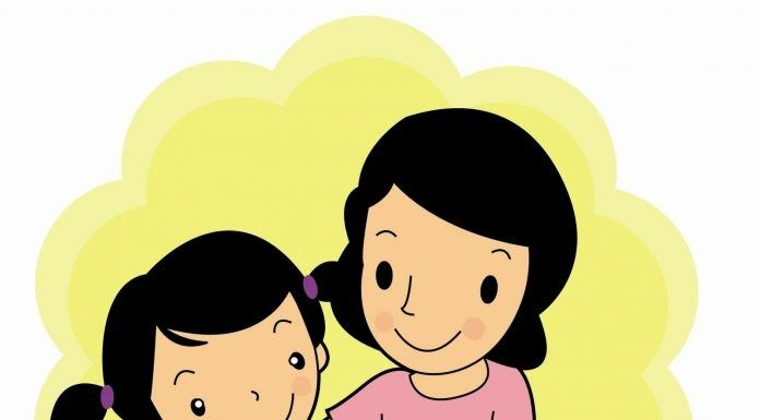 21 Gambar Kartun Hijab Ibu Dan Anak Gambar Kartun Ibu Dan Anak Laki2 Kata Kata Bijak Download Populer Gambar Kartun Muslimah Ibu D Di 2020 Kartun Nama Anak Gambar