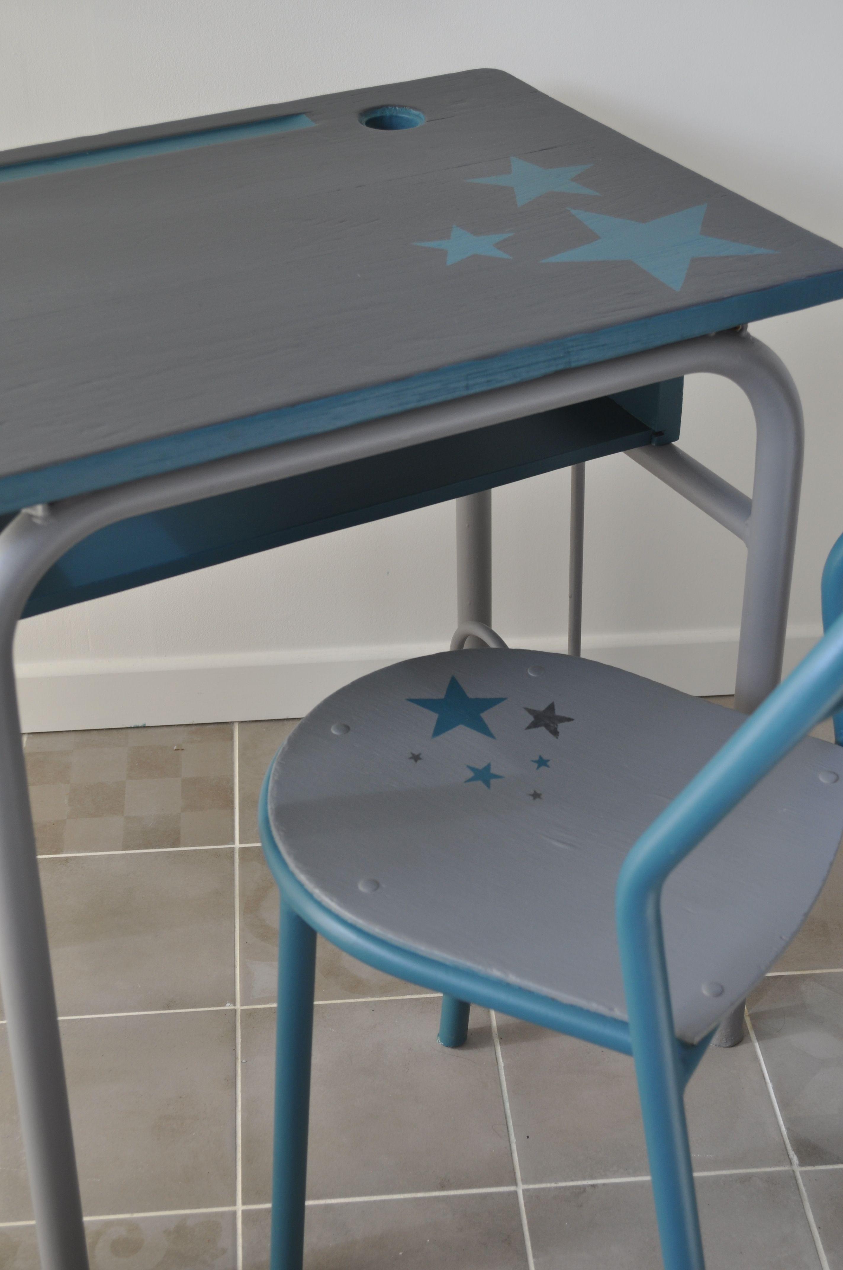 c80d6ba486d33a320521bf8269c8d093 Incroyable De Table Plus Chaise Des Idées