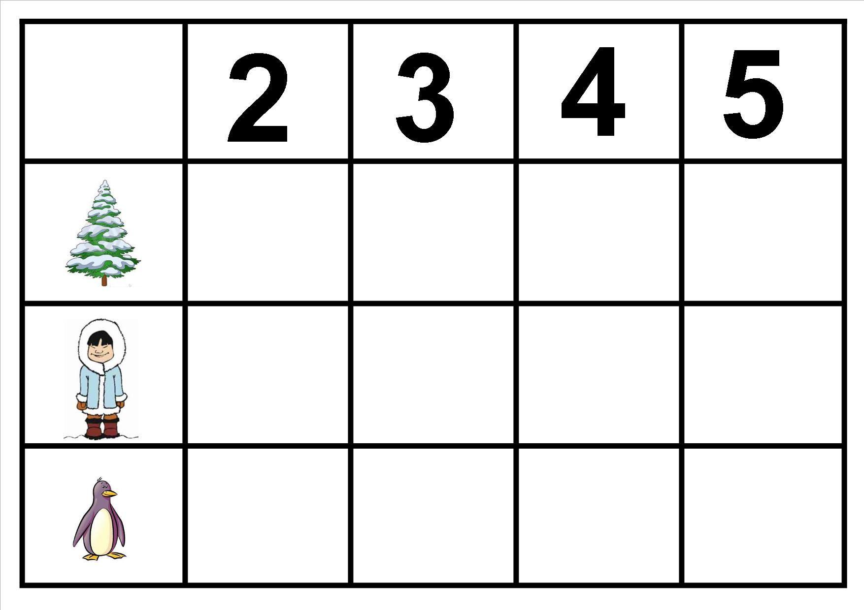 06 Figurer Og Antal 3