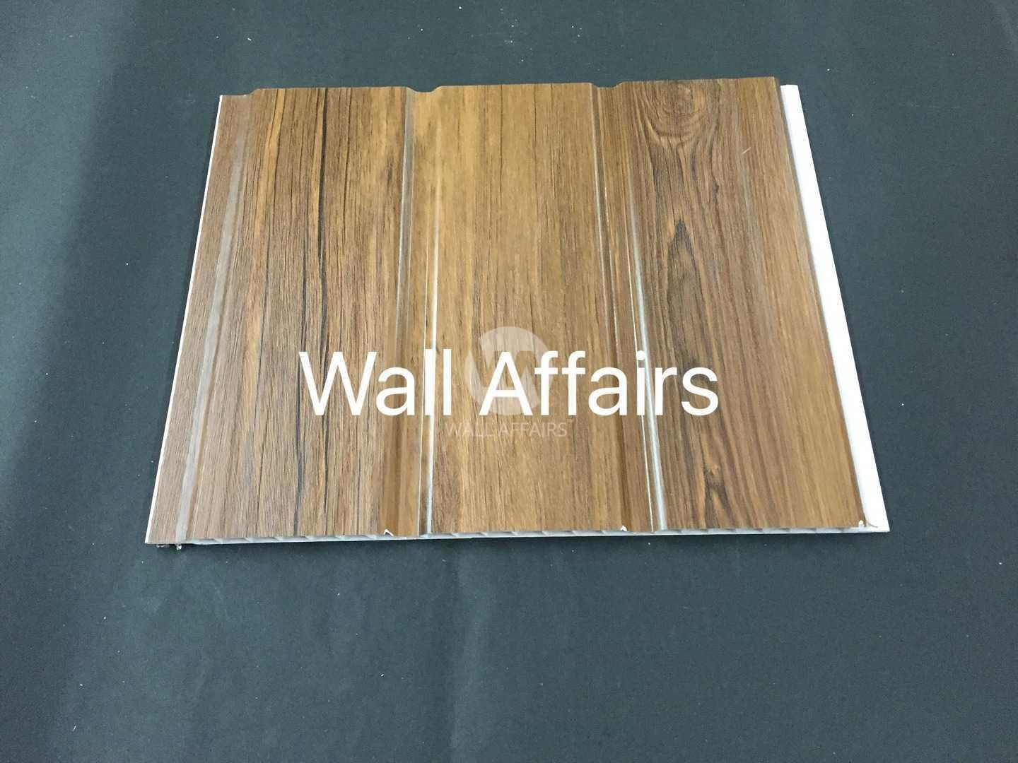 Pvc Wall Panels Price List Pvc Wall Panels Pvc Wall Plastic Ceiling