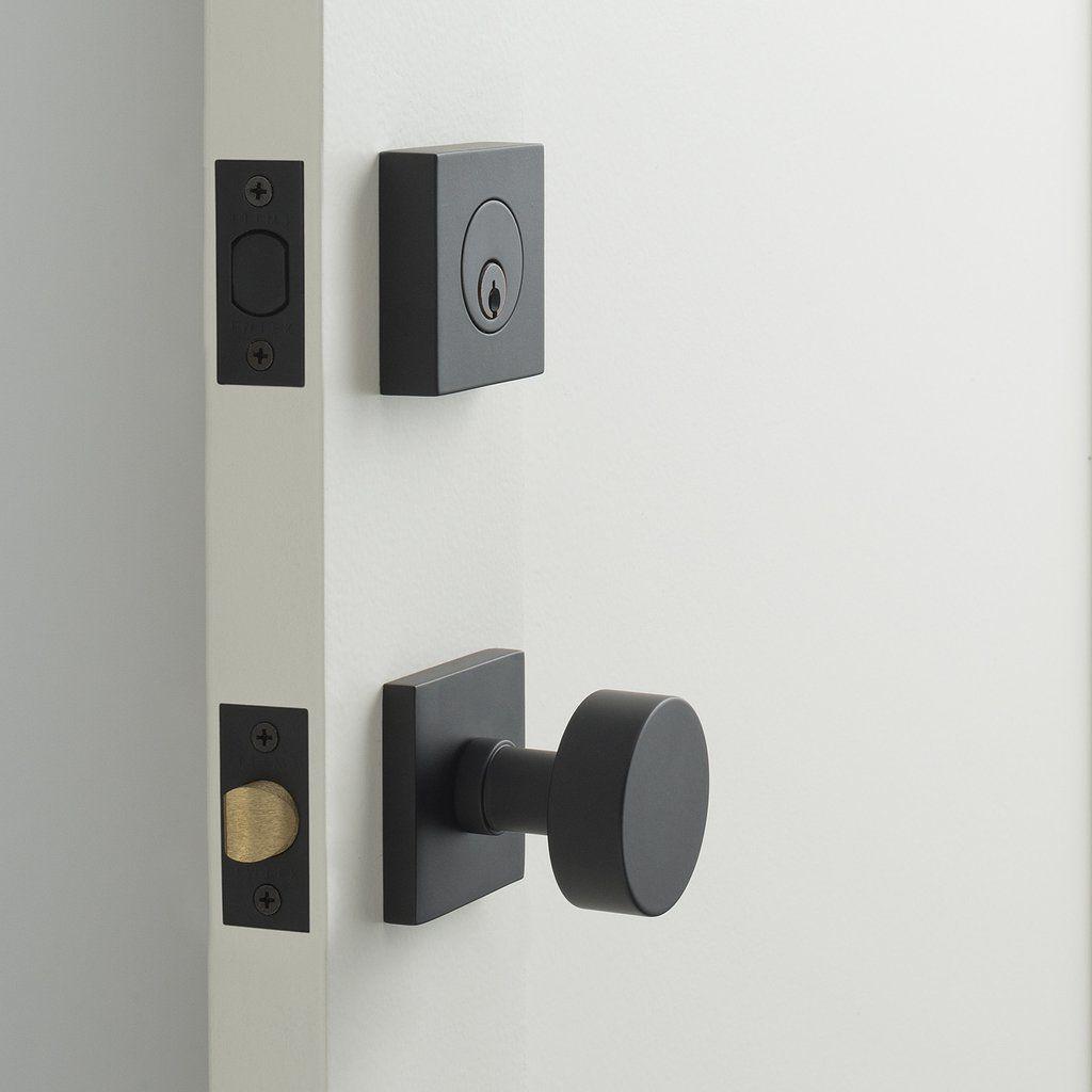 Black Thumbturn Door Lock Thumbturn Lock Black Door Handles Interior Bedroom Door Handles Brass Door Handles