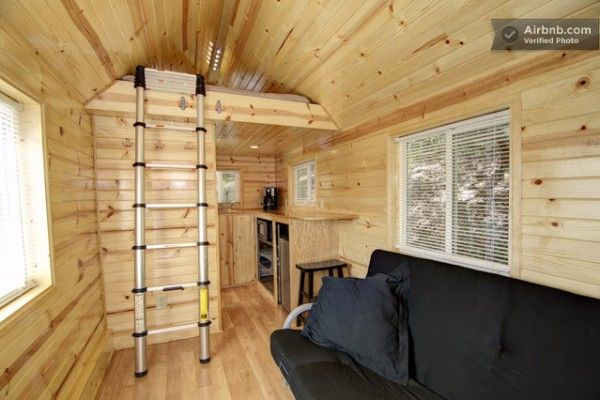 17 Best 1000 images about Tiny Houses for Rent or Lease on Pinterest