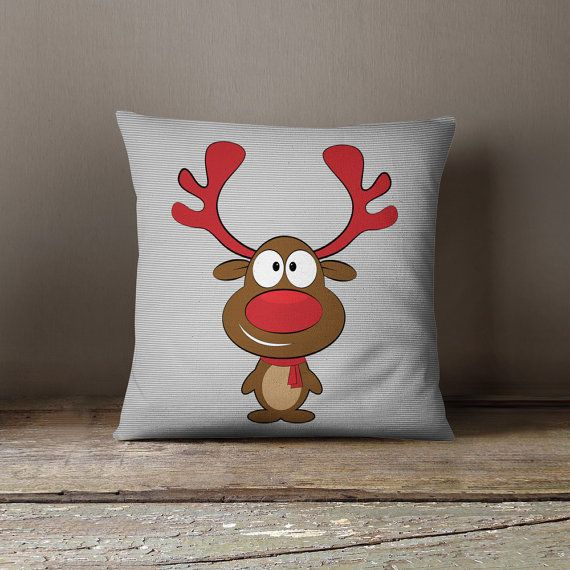 christmas decor the sophisticated reindeer d n wfrancisdesign
