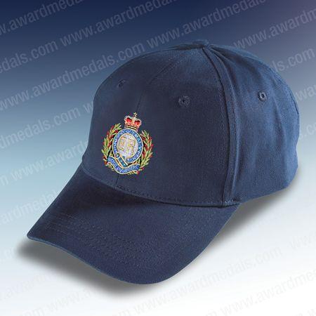 Royal Engineers Baseball Cap  198cd56beec