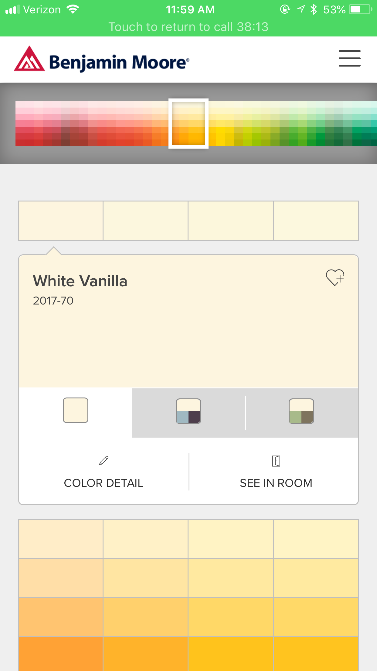pin by kelly knipe on faux finishes benjamin moore white on kelly moore paint colors chart id=16189