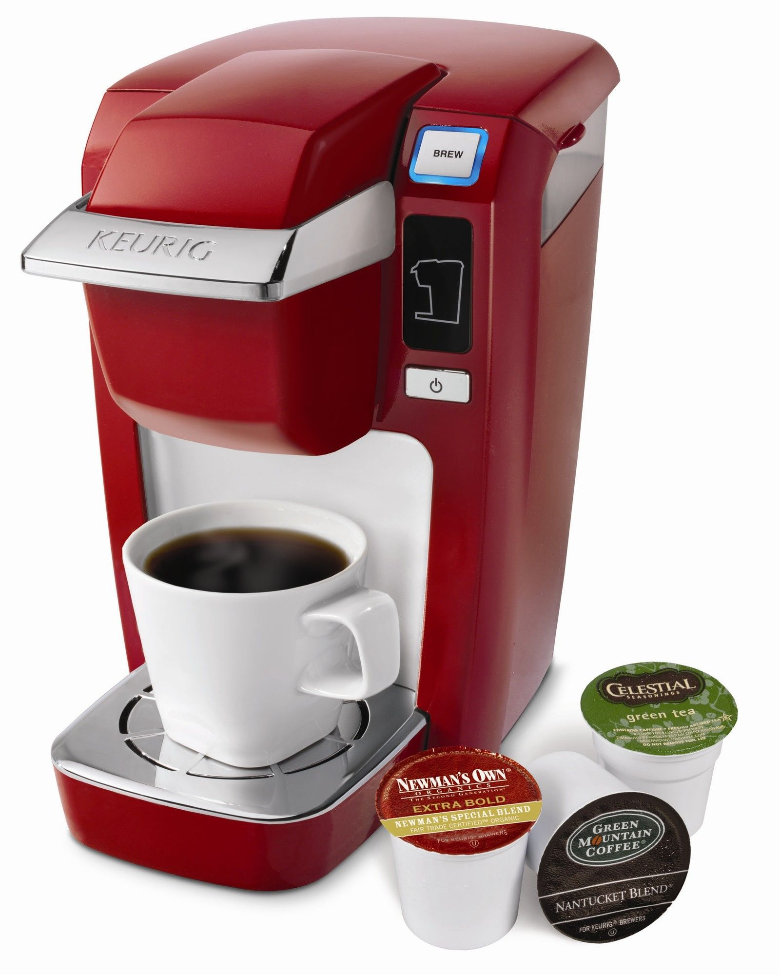 K10 Mini Plus Brewing System (With images) Coffee and