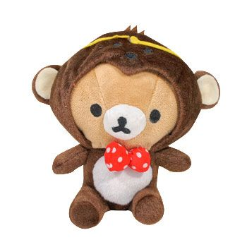 Best Rilakkuma Anime Adorable Dog - c80dd6c7ddf25cb17c48c74a76655e67  2018_272391  .jpg
