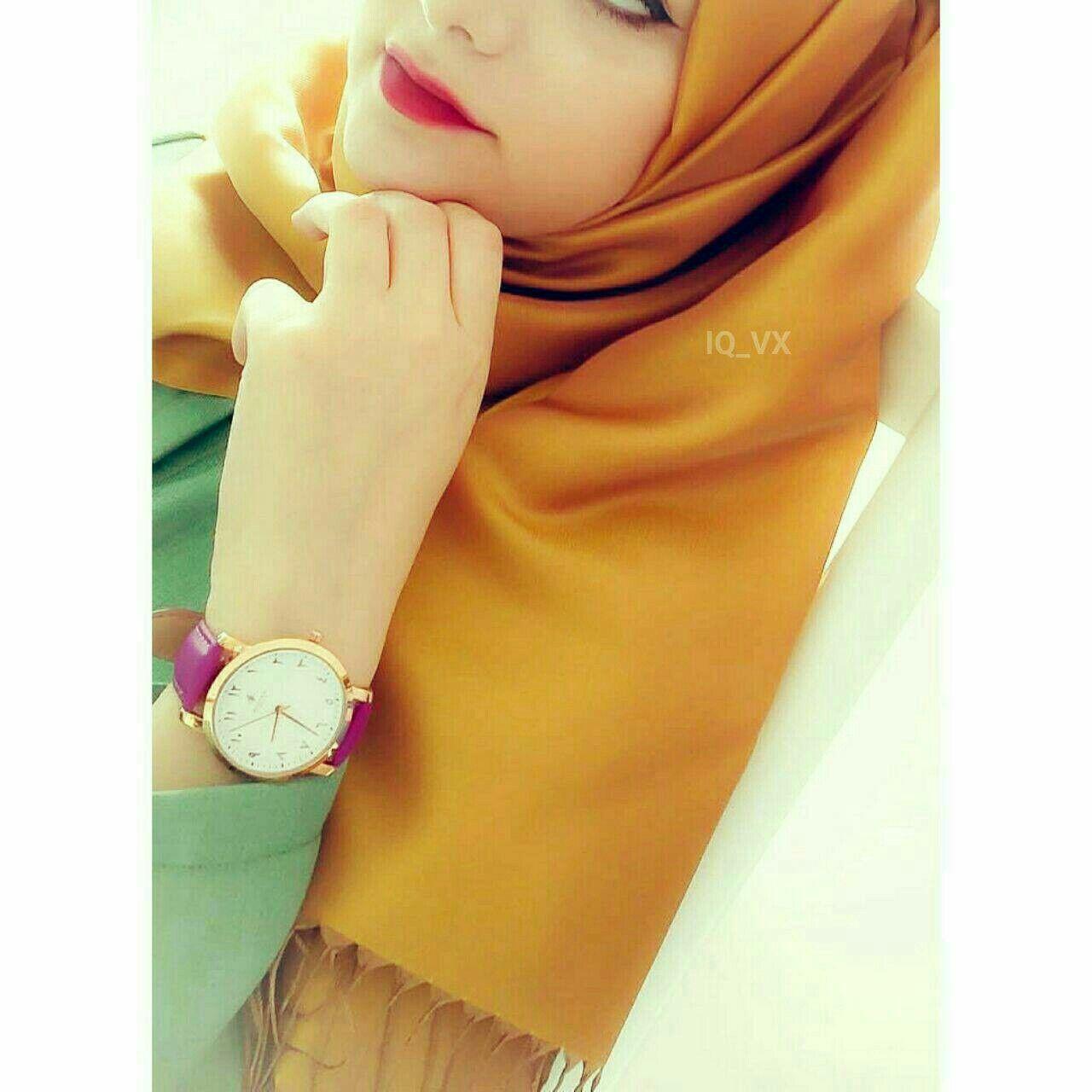 Zara Afreen Khan | ••ɢɪʀʟ's ᴅᴘᴢᴢ•• | Fashion, Watches, Stylish