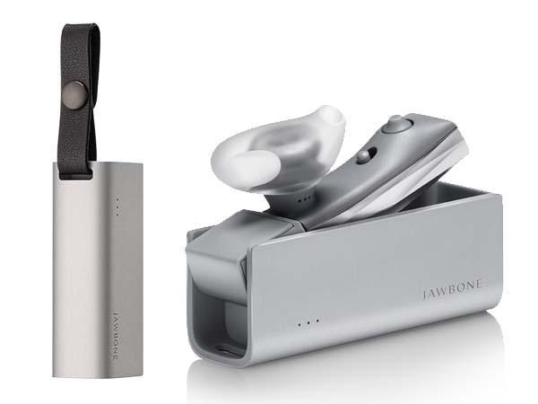 677767c2526 Jawbone New Era Bluetooth Headset | Design | Headset, Cell phone ...