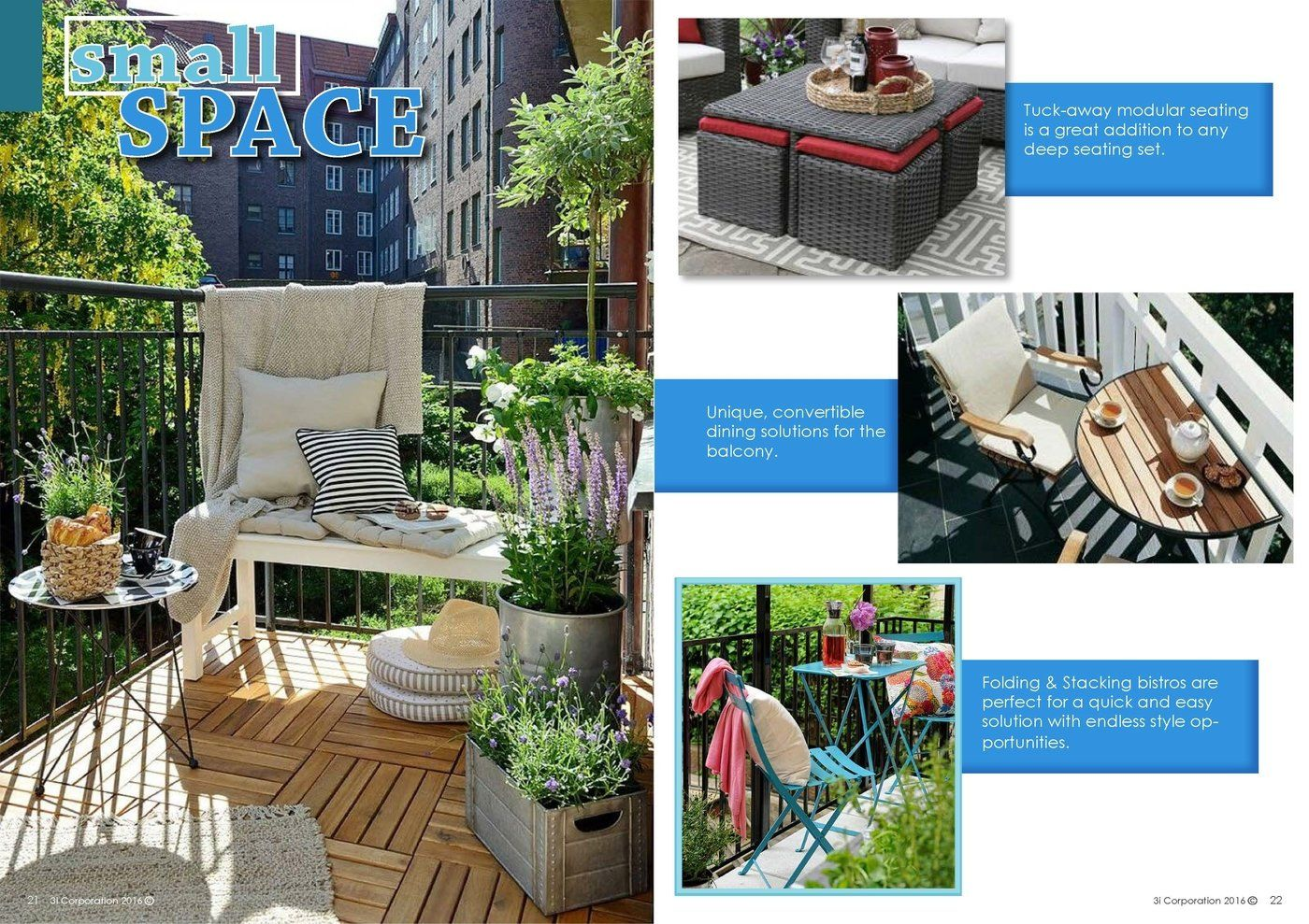 outdoor furniture trends. product trends 2018 - outdoor furniture