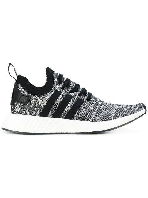 70d5f276238e4 ADIDAS ORIGINALS .  adidasoriginals  shoes  sneakers