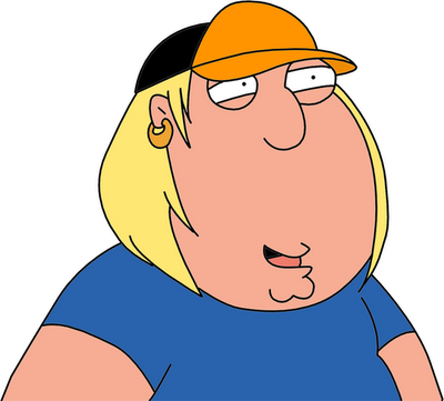 Chris Griffin Family Guy Pictures Family Guy Pictures Griffin Family Family Guy Family Guy Cartoon