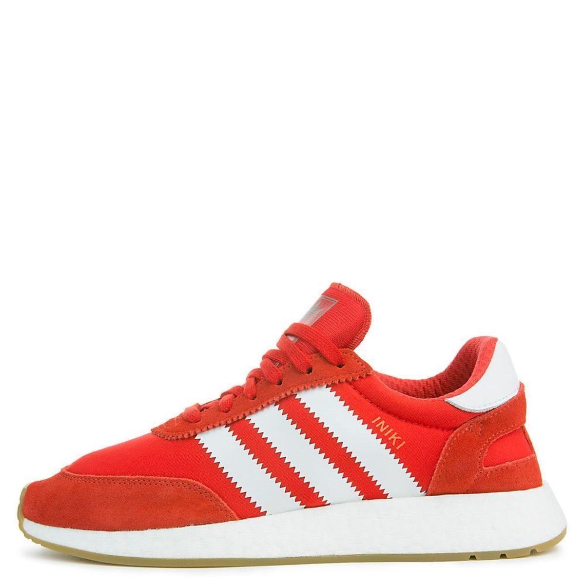 44099ae10f94 Adidas Men s Iniki Runner Sneaker  runnersneaker  adidas  sneakers   shoesformen